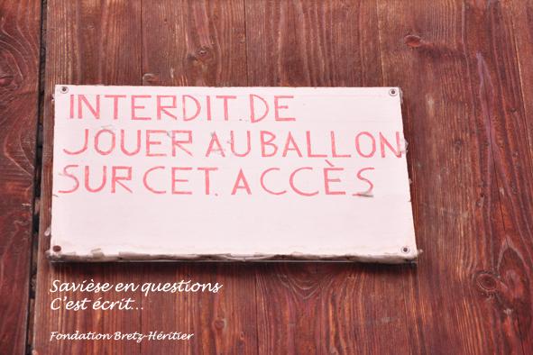 27_Granois, Petit-Paris