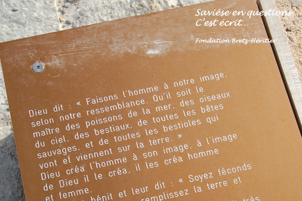 32_Jardin du Souvenir, cimetière de Savièse
