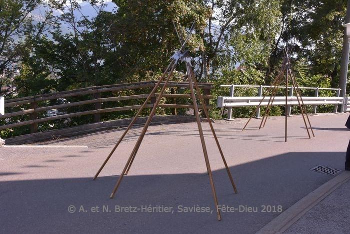 43-27474_Bretz_20180531