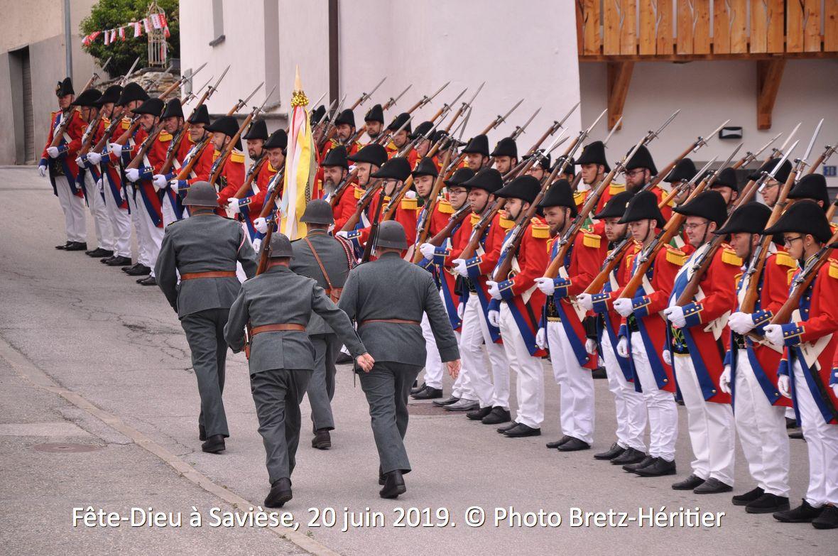 FBH_18 36321_Bretz_201906_soldats