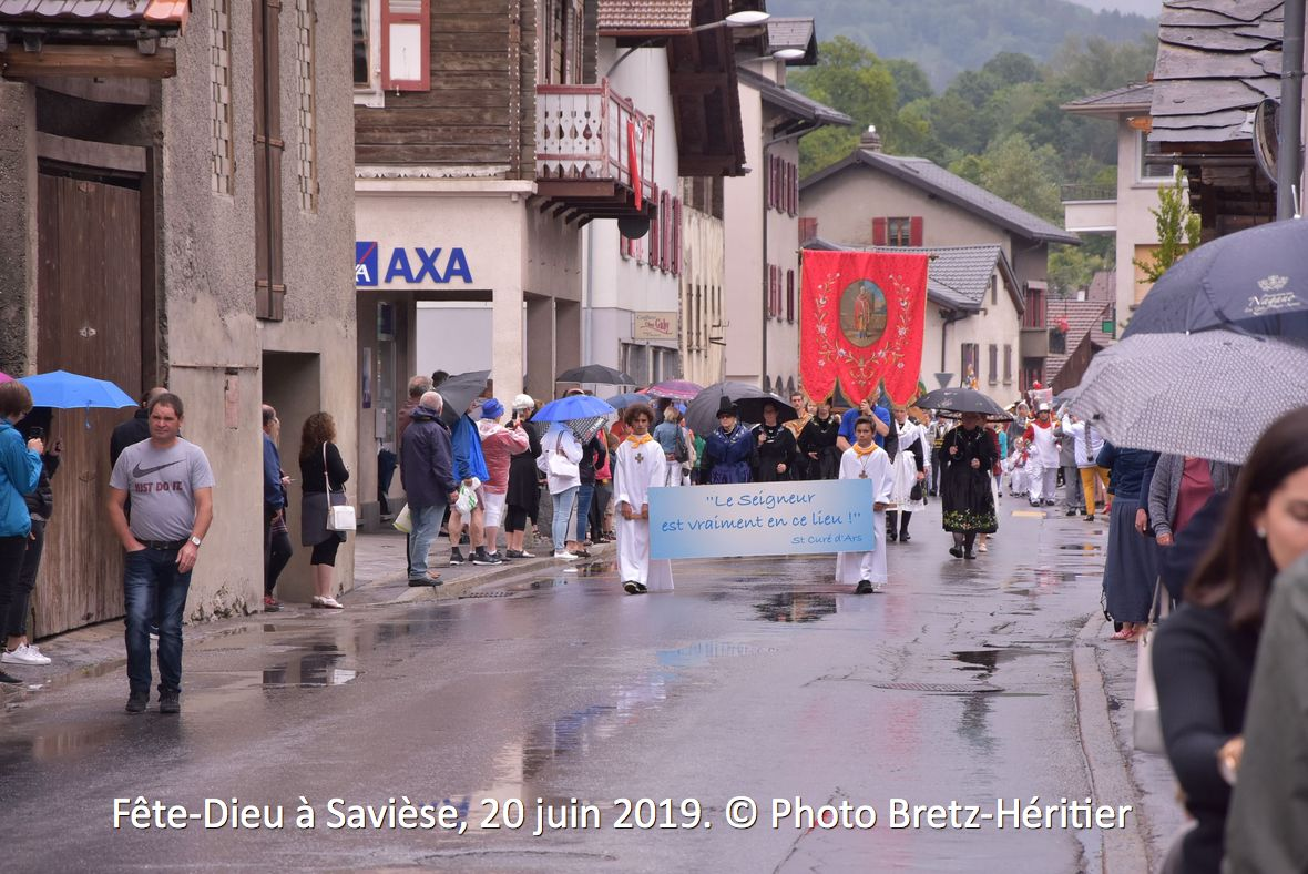 FBH_338 36021_Bretz_201906_procession