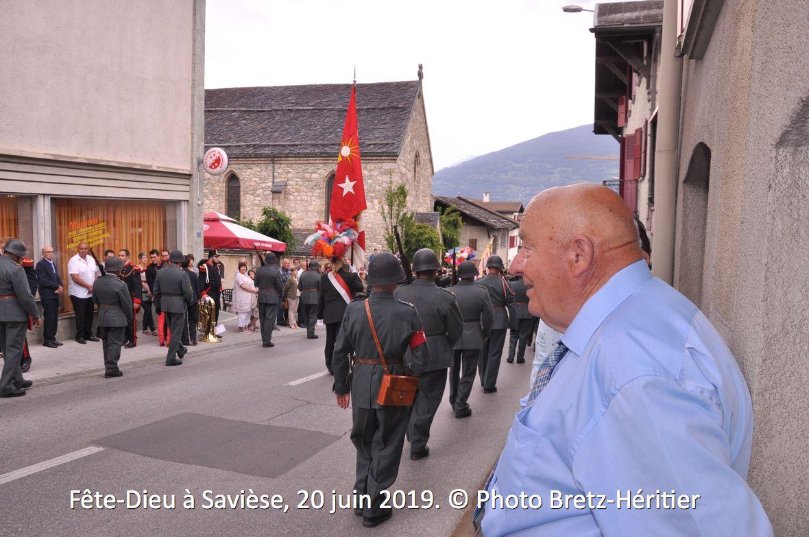 FBH_67 36524_Bretz_201906_soldats