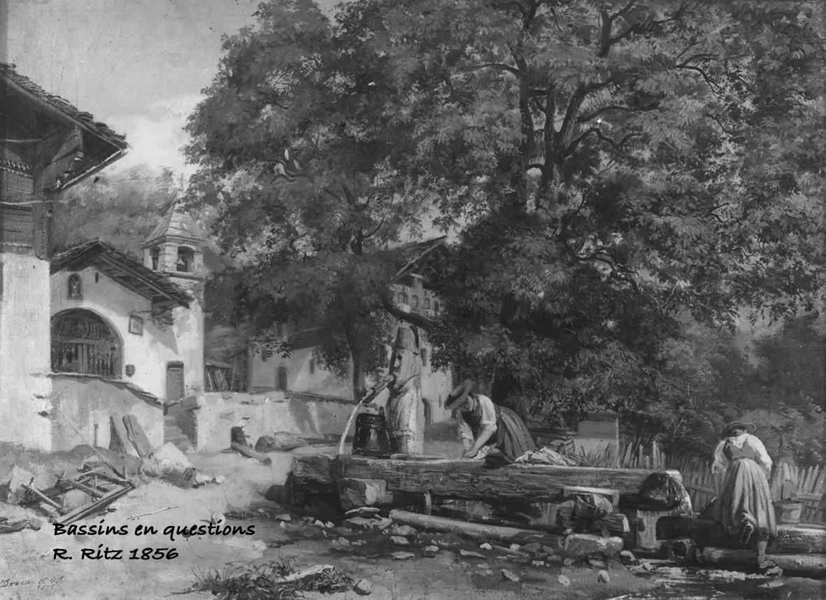 Drone_tableau Ritz_1856