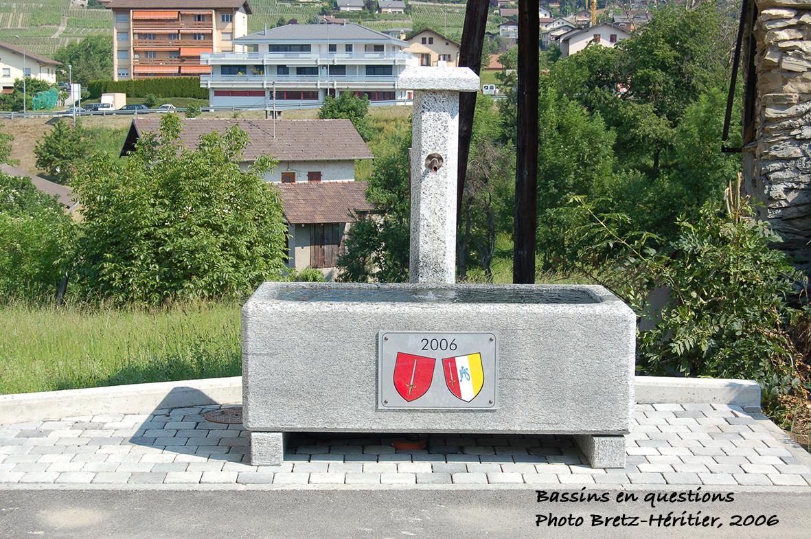 Ormone_13juin2006_bassin_Saviese