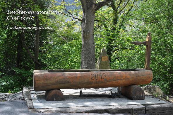 01_Chandolin, près de la chapelle