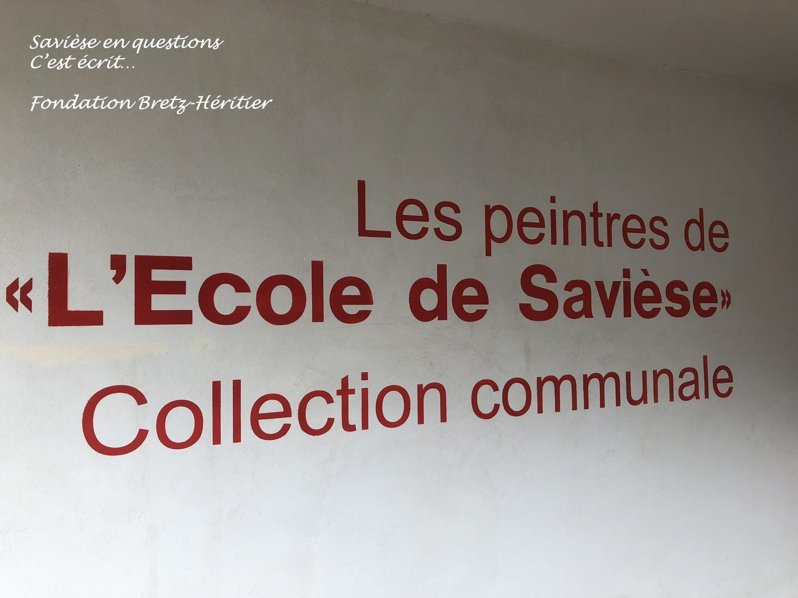 09_St-Germain, Maison de Commune