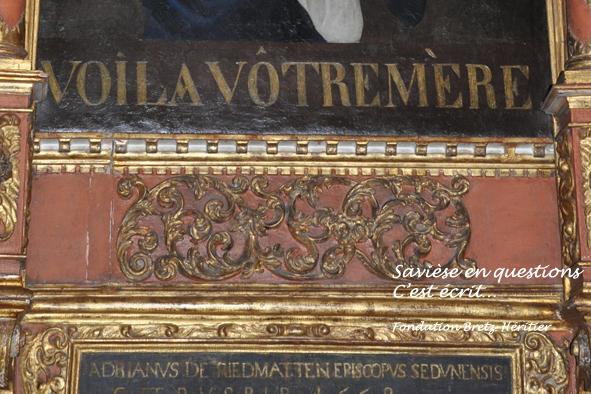 19_Eglise St-Germain