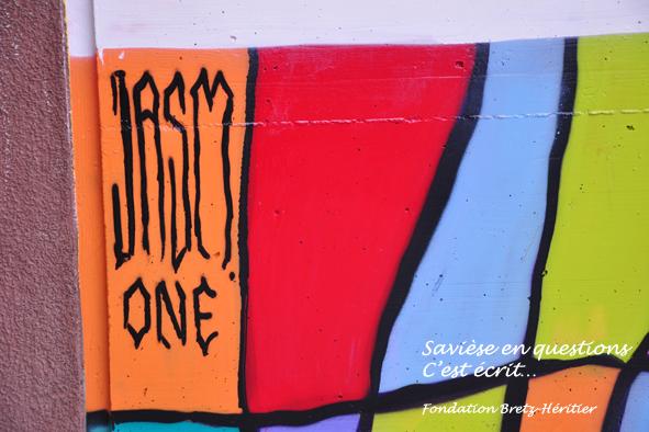 29_Zambotte, Street Art
