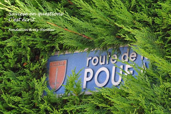44_Ormône, route de la Pouéa (montée)