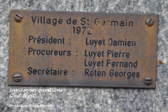 47_Saint-Germain, fontaine du Trontsé