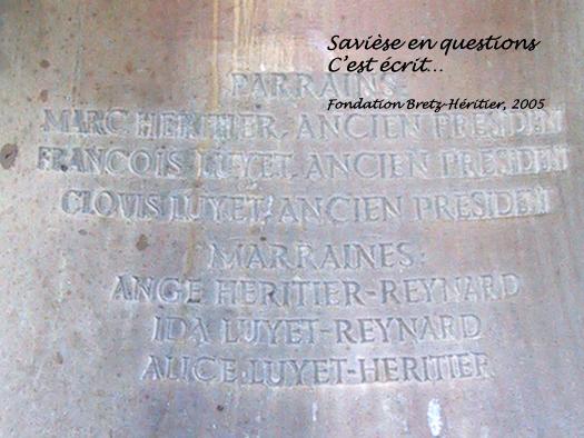 58_Cloche Marie, église