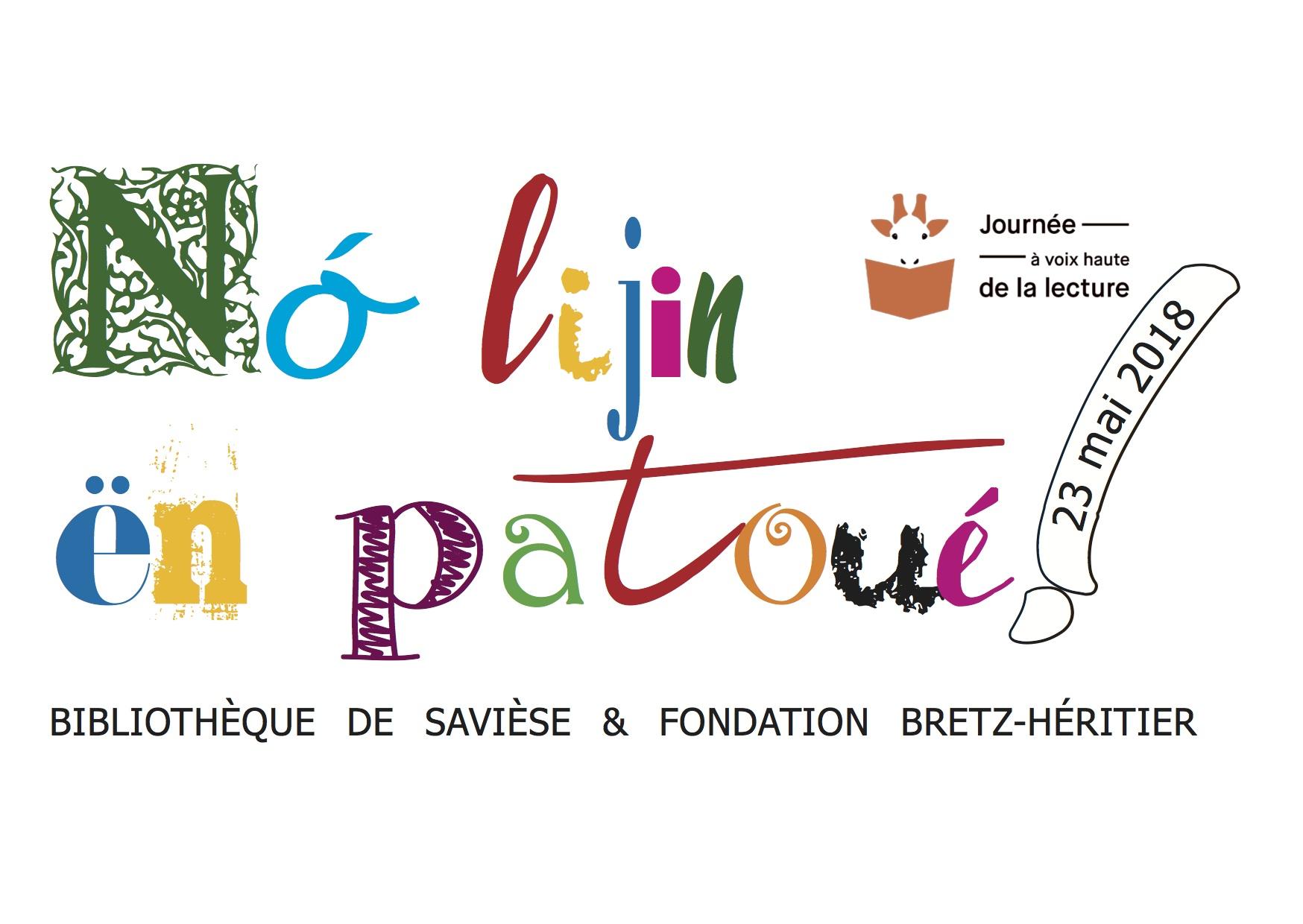 logo_lire_en_patois
