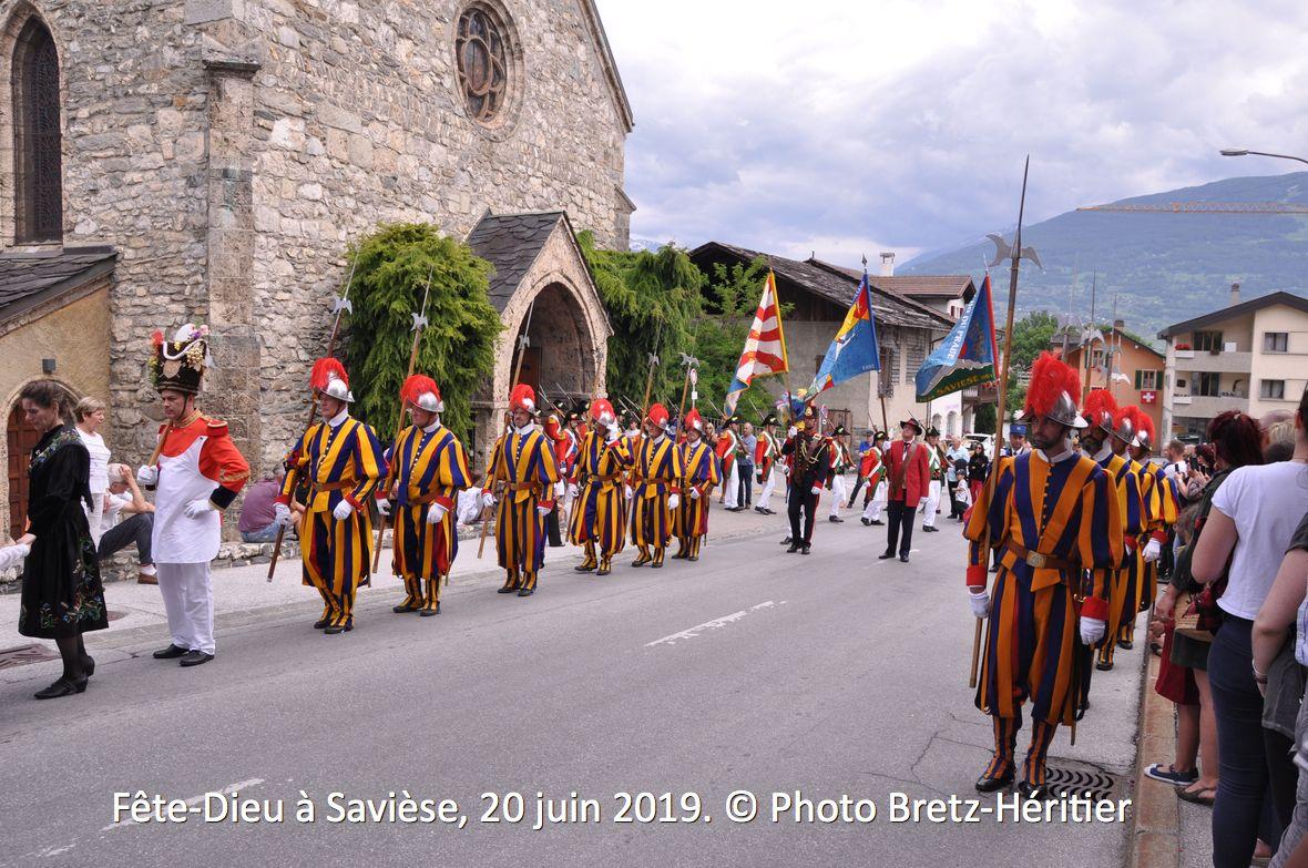 FBH_180 38031_Bretz_201906_drapeau