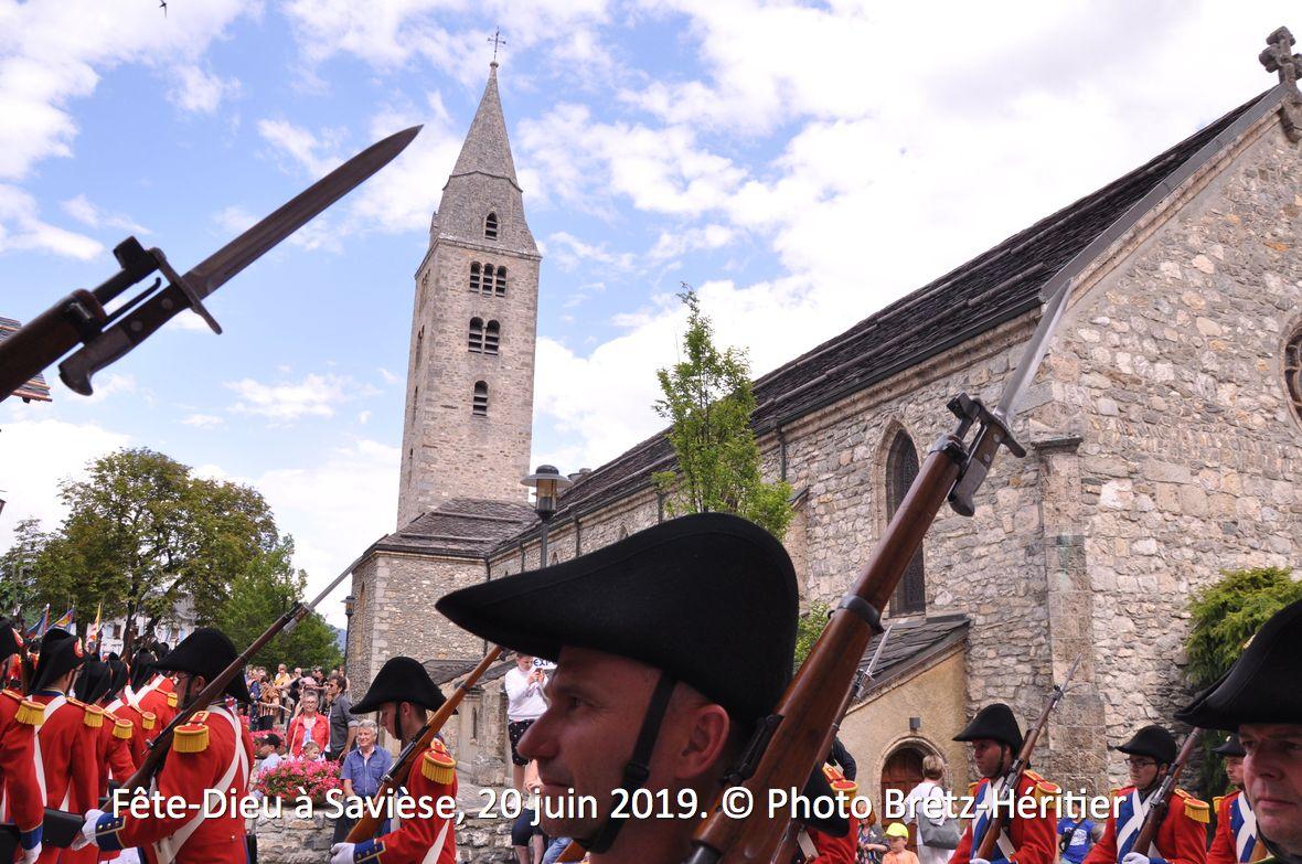 FBH_194 38067_Bretz_201906_clocher