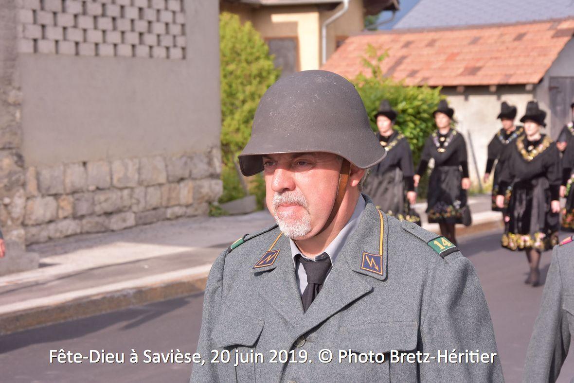 FBH_324 35880_Bretz_201906_soldats