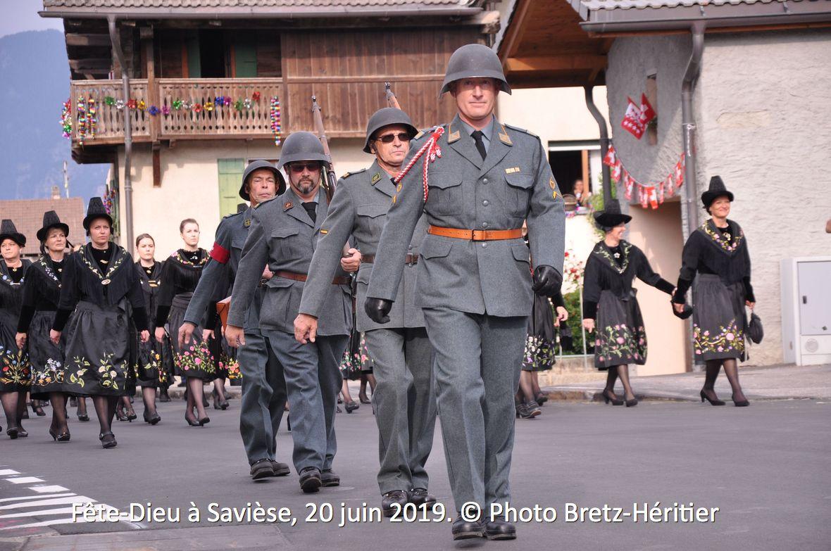 FBH_43 36379_Bretz_201906_soldats