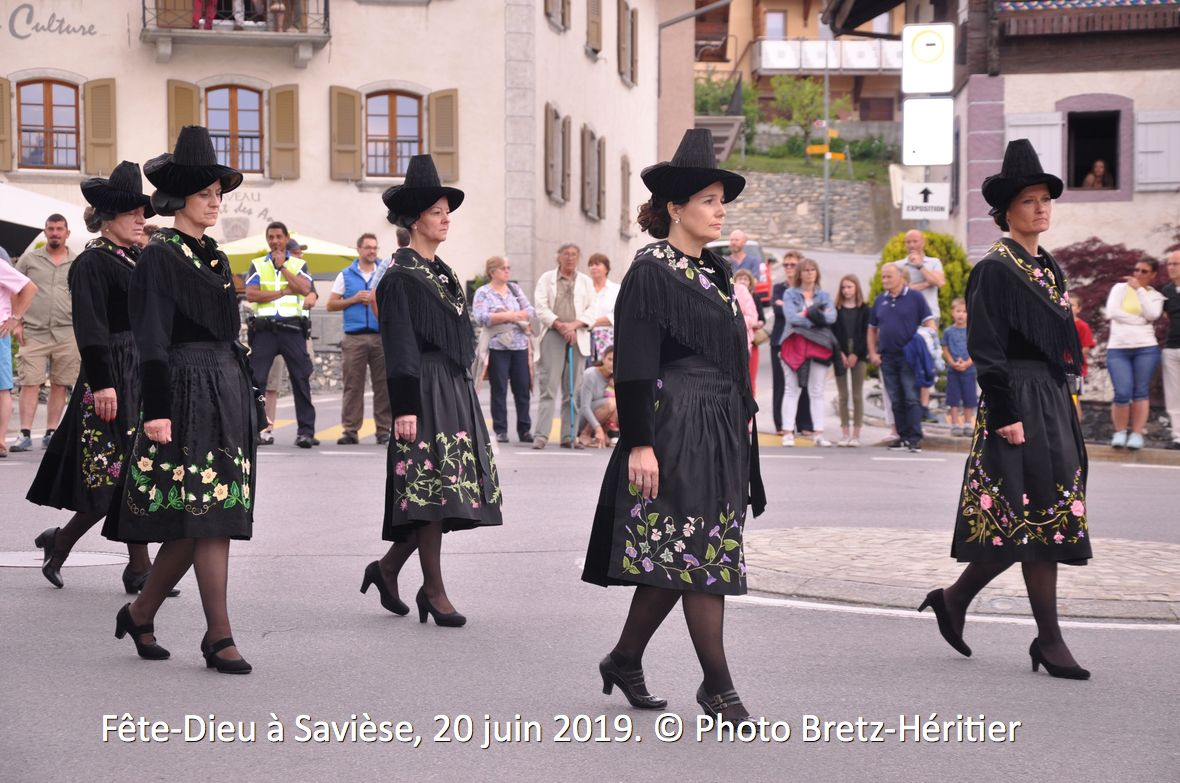 FBH_64 36521_Bretz_201906_dames